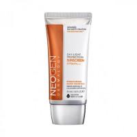 NEOGEN Day Light Protection Sunscreen SPF 50/PA+++ 50ml