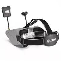 EACHINE EV900 VR GOGGLES / HDMI VIDEO FPV