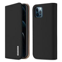 Case iPhone 12 Pro Max | 12 Pro |12 |12 Mini - Wish DD Genuine Leather