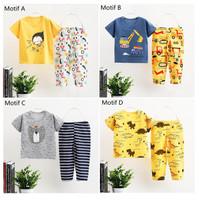 Setelan Anak imut / Setelan Bayi / Baju Bayi Anak Lucu