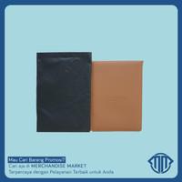 Laptop Sleeve Kulit 13 Inch Custom