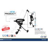 Ezzy Stroller S-05 PMB