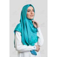 Jilbab Segi Empat Rabbani Zahira Yara R8g