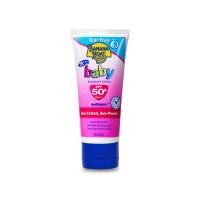 Banana Boat Baby Tear Free Sunscreen Lotion SPF50 90ml
