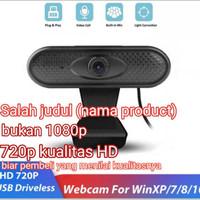 webcam pc/notebook 1080 p incus x32
