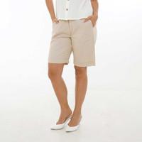 Basic Shorts Beatrice Clothing - Shorts Wanita
