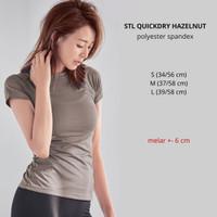 Baju Branded Wanita - SKY IS THE LIMIT QUICKDRY (3)