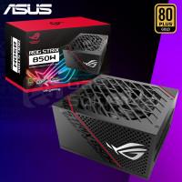 Asus ROG STRIX 850G 850Watt 80+ Gold Full Modular Power Supply