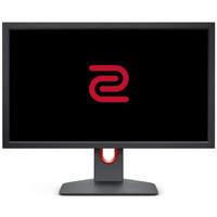 Zowie BenQ XL2411K - Gaming Monitor 144hz