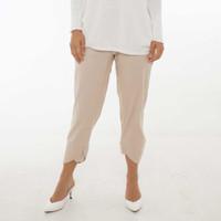 Geta Pants Beatrice Clothing - Pants Wanita