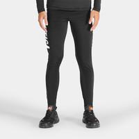 Athletica Official Shop - Stretto Black   Legging