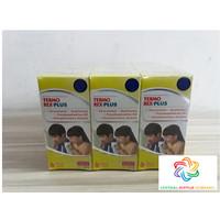 Termorex Plus Paracetamol Sirup Anak [30 ml / 12 pcs / 1 lusin]