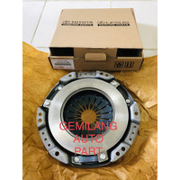 CLUTCH COVER ATAU DEKRUP TOYOTA KIJANG SUPER 5K / GRAND / KF40 / 4K