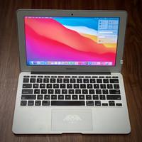 MacBook Air 11 Early 2014
