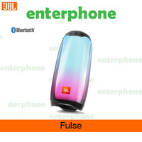 JBL Pulse 4 Bluetooth Portabel Speaker