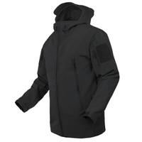 jaket keren terbaru /jaket tad size-M - M