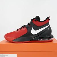 Sepatu Basket Nike Air Max Impact University Red CI1396-600 Original