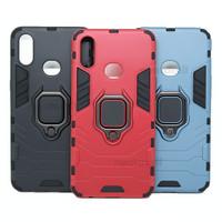 Samsung A10 A10S A20 A20S A30 A30S A50 A50S M10S Case Transformer