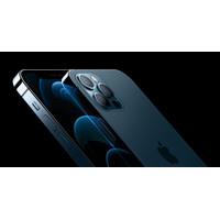 Iphone 12 Pro 256 GB BNIB.. Ready! Stock Terbatas