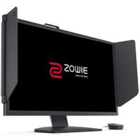 Zowie BenQ XL2546K - Gaming Monitor 144hz