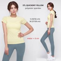 Baju Branded Wanita - SKY IS THE LIMIT QUICKDRY (1)