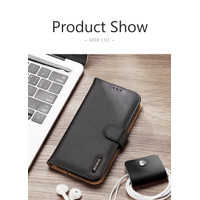Case iPhone 12 Pro Max | 12 Pro | 12 | 12 Mini - HIVO DD Premium Case