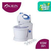 KIRIN STAND MIXER   KSM-391/ MIXER KIRIN