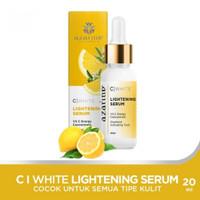 C-white serum