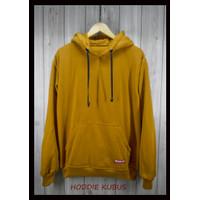 Hoddie Polos Premium Distro
