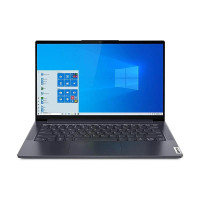 Lenovo YOGA Slim 7 12ID AMD Ryzen 7-4800 16GB 1TB SSD WIN10+OFFICE