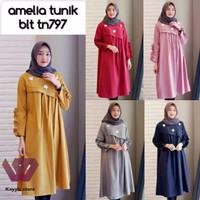 Jual Baju Muslim Trend Murah Harga Terbaru 2021