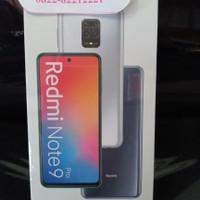 smartphone xiaomi note 9 pro 128gb
