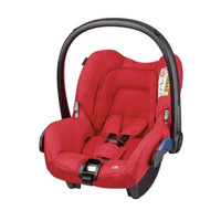 Maxicosi / Maxi-cosi Citi Baby Car Seat - Hot 2020