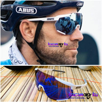 Kacamata Gowes Sepeda Sporty Peter Sagan Roadbike MTB