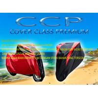 Cover Motor Honda Scoopy/Genio CCP