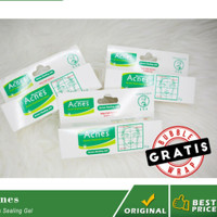 acnes sealing gel / acnes sealing jell 9gram