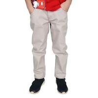 KIDS ICON - Celana Anak Laki-laki Colours 04-14 thn - CL601000200