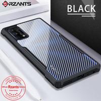 Rzants Case Realme 7 / Realme Narzo 20 Pro Narzo20 Pro Carbon Original