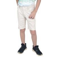 KIDS ICON - Celana Anak Laki-laki Colours 04-14 Thn - CL700200200
