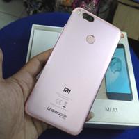 Xiaomi Mi A1 4/32GB Rose Gold Second