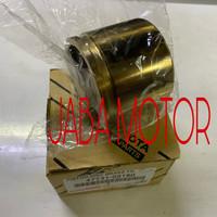 Piston kaliper Altis-Piston rem depan corolla altis 2002-2007 or