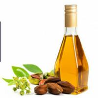 Jojoba oil 1 liter / Jojoba oil 1L / Minyak Jojoba