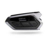 SENA 50R SINGLE PACK | INTERCOM | SENA 50R BLUETOOTH COMMUNICATION