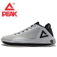 Sepatu Basket NBA PEAK Tony Parker IV Original 100%