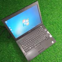 [OBRAL] Laptop Bekas Murah Asus Acer Lenovo Toshiba - Notebook Second