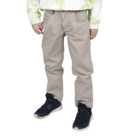 KIDS ICON - Celana Anak Laki-laki Colours 04-14 thn - CL601400200