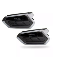 SENA 50R DUAL PACK | INTERCOM | SENA 50R BLUETOOTH COMMUNICATION