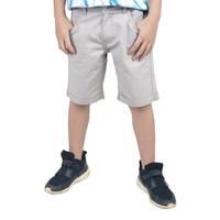 KIDS ICON - Celana Pendek Anak Laki-laki Colours 4-14 th - CL700100200