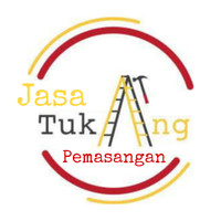 Jasa Pemasangan Expander Background Set Ceiling Track Electrik Backdro