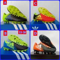 Sepatu Anak Sepatu Bola Anak Adidas Sepatu Bola Junior Adidas Acc